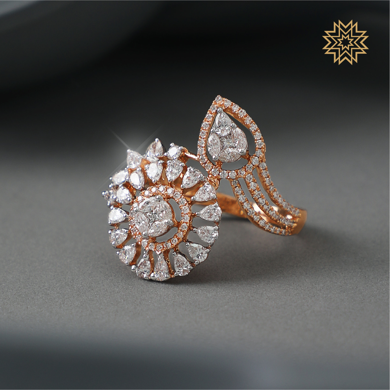diamond-jewellery-designs-2019-14