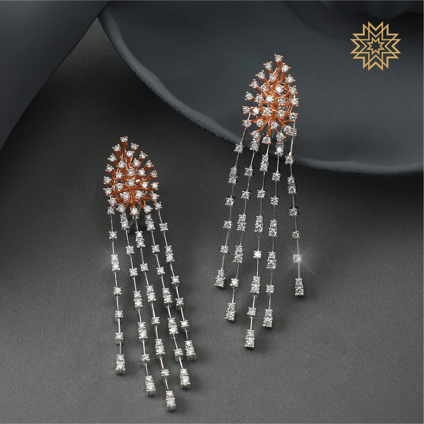 diamond-jewellery-designs-2019-16