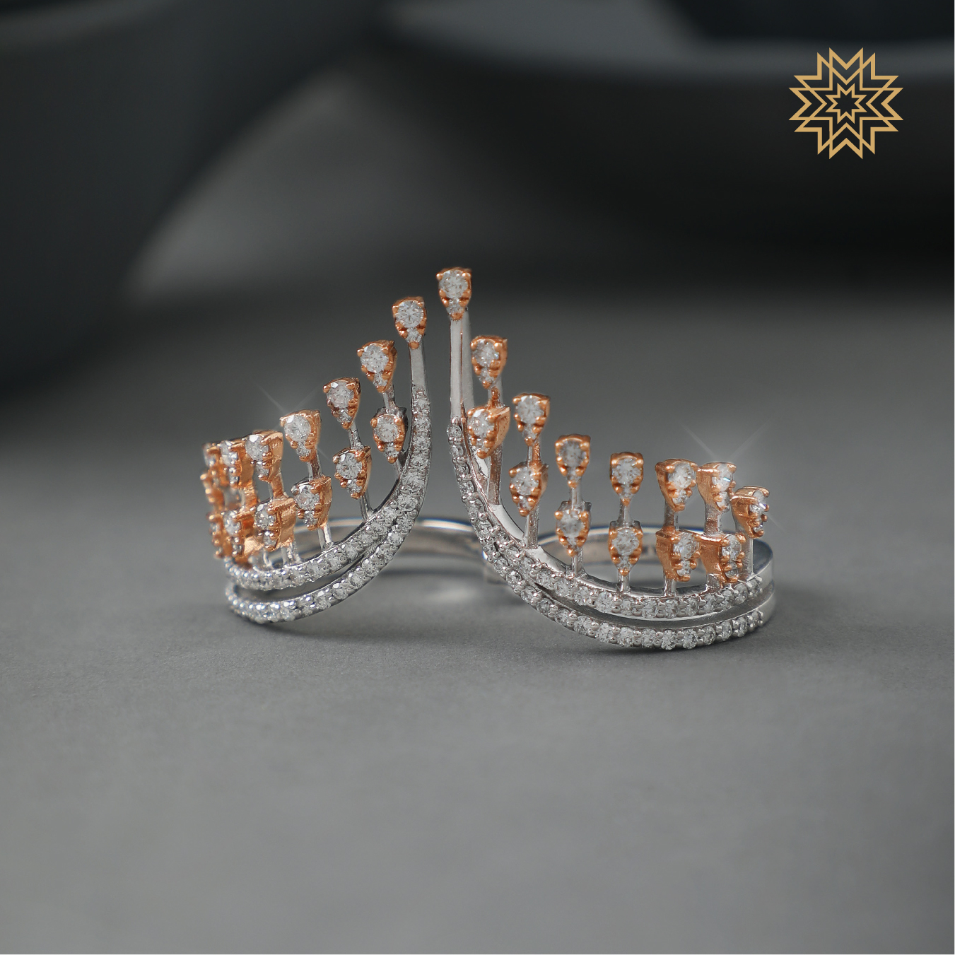 diamond-jewellery-designs-2019-17