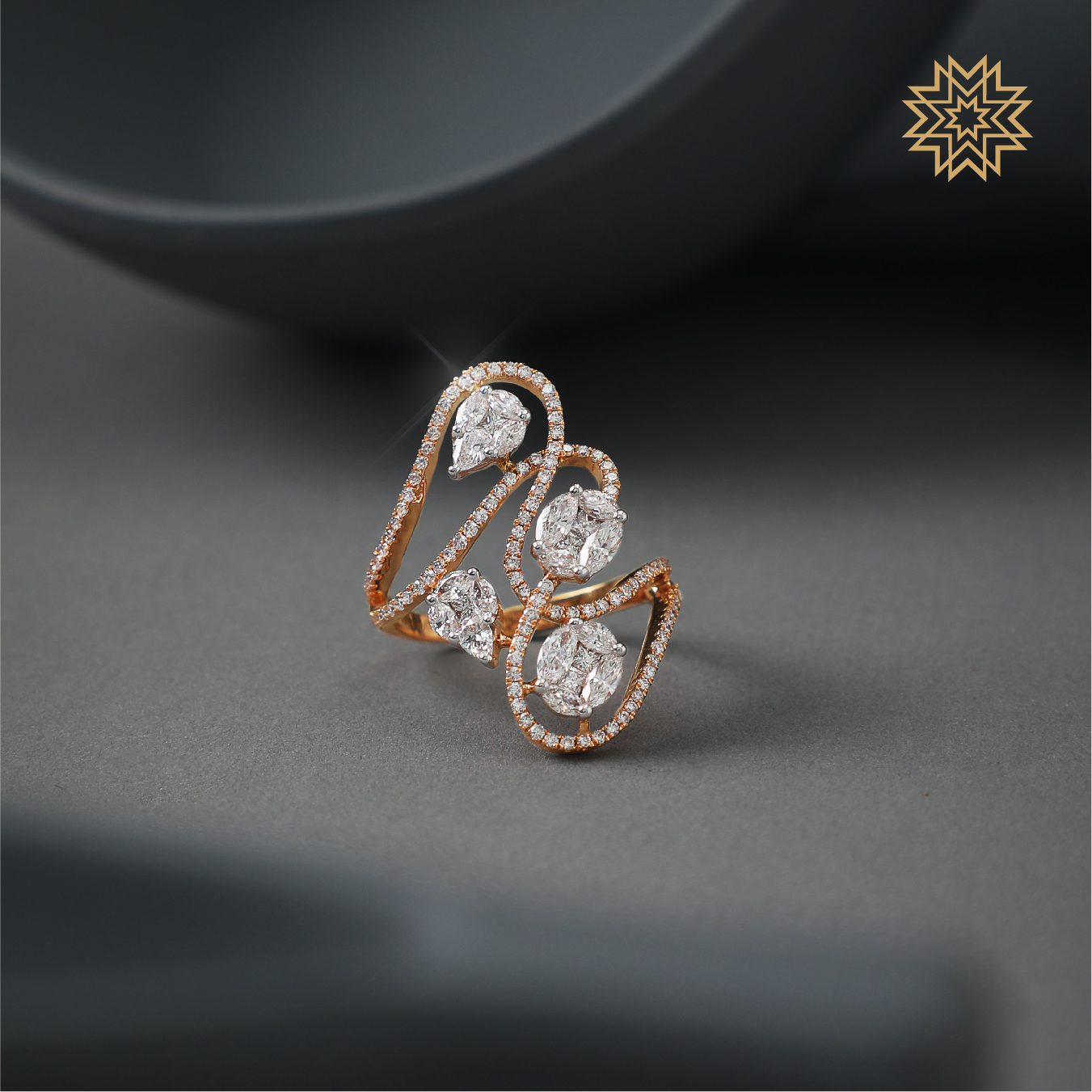 diamond-jewellery-designs-2019-4