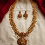 Breathtaking Antique Jewellery Designs You Can't Miss!