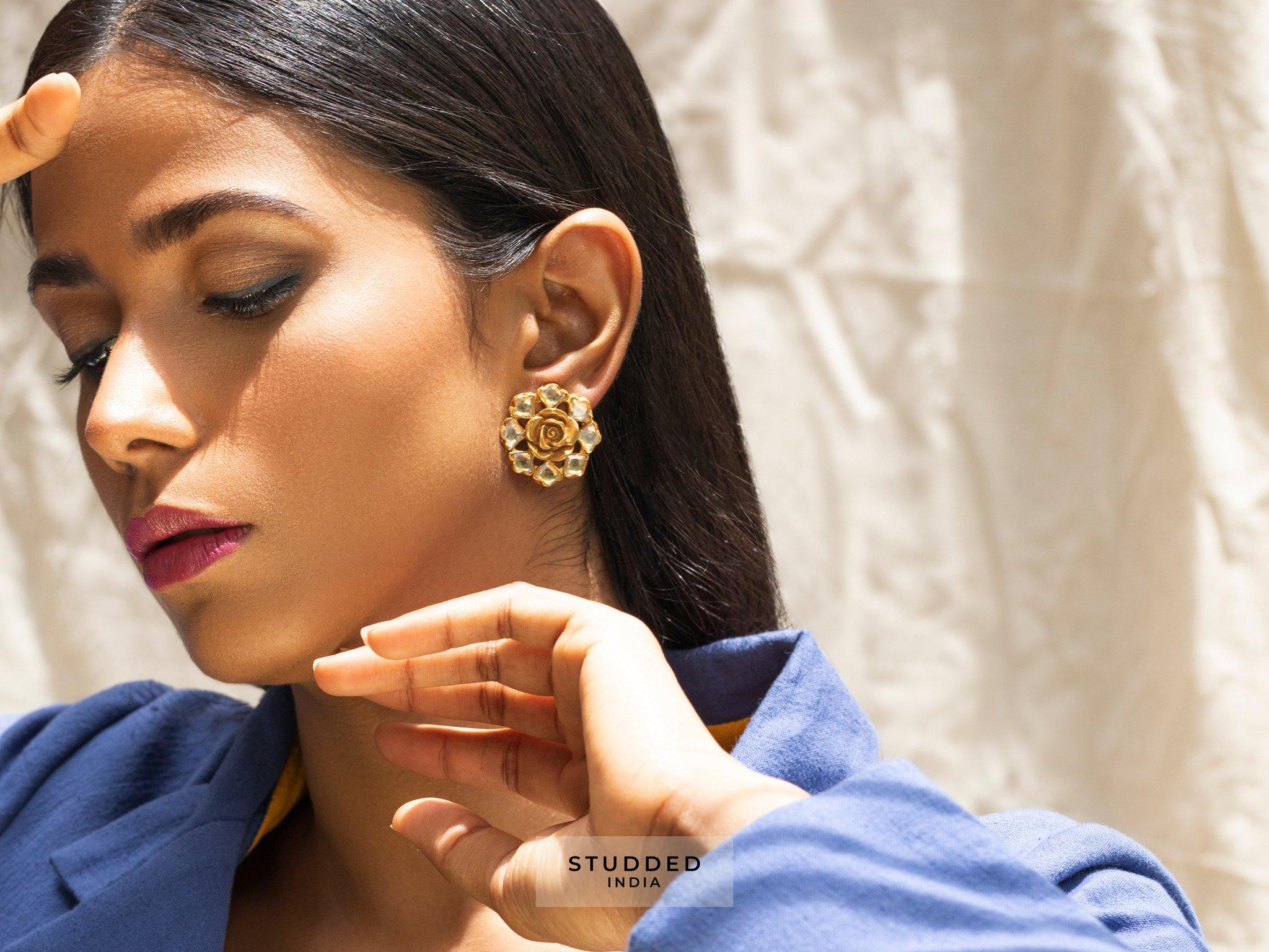 indian-designer-jewellery-designs-10