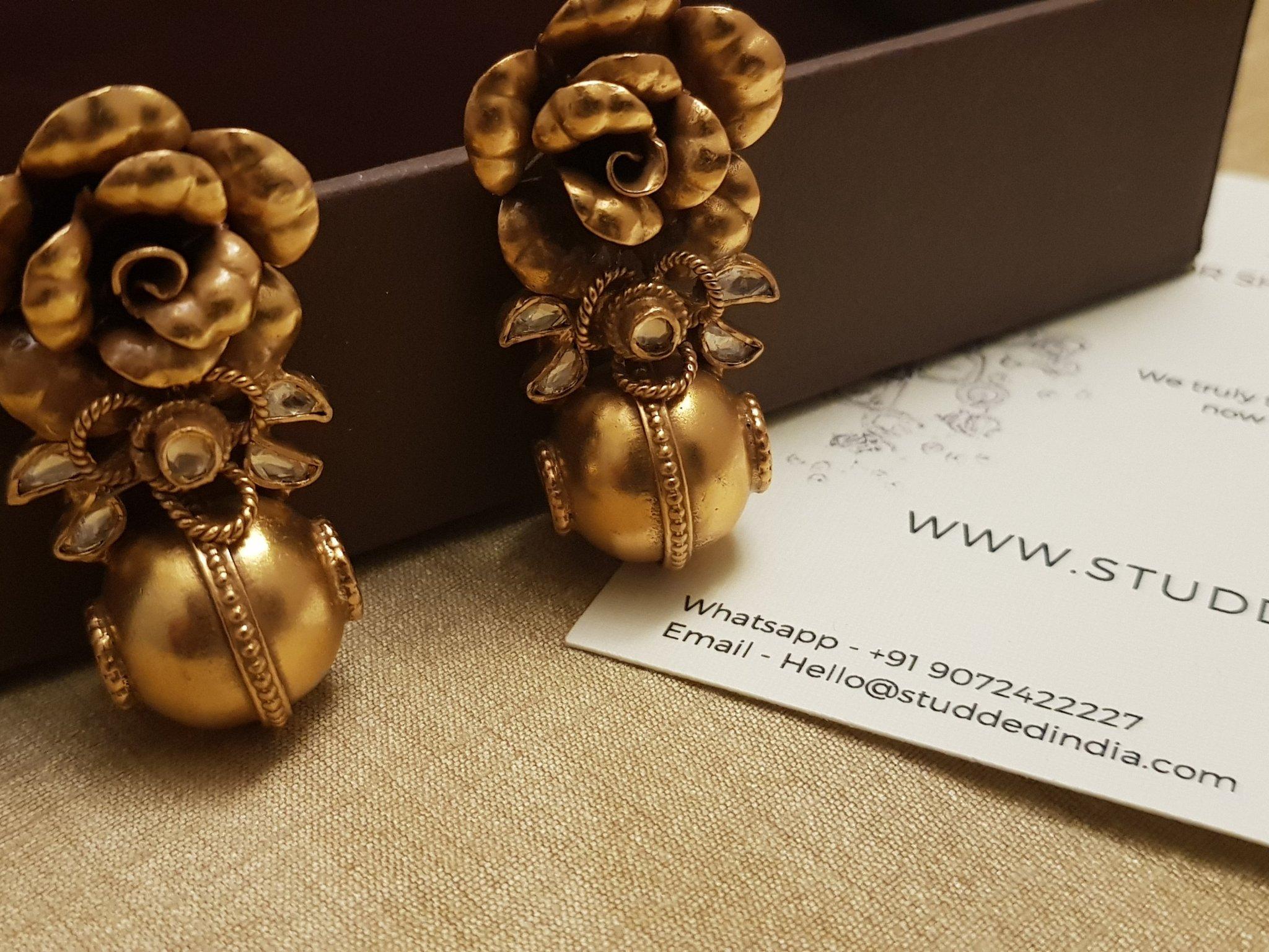 indian-designer-jewellery-designs-11