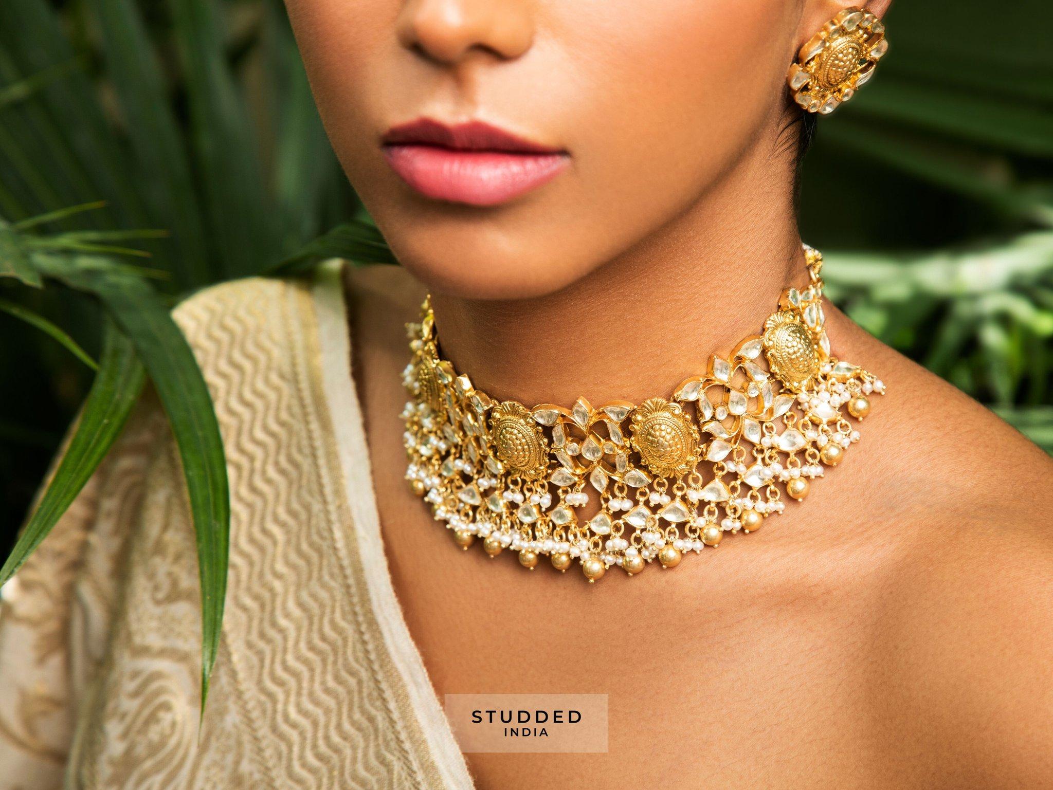 indian-designer-jewellery-designs-12