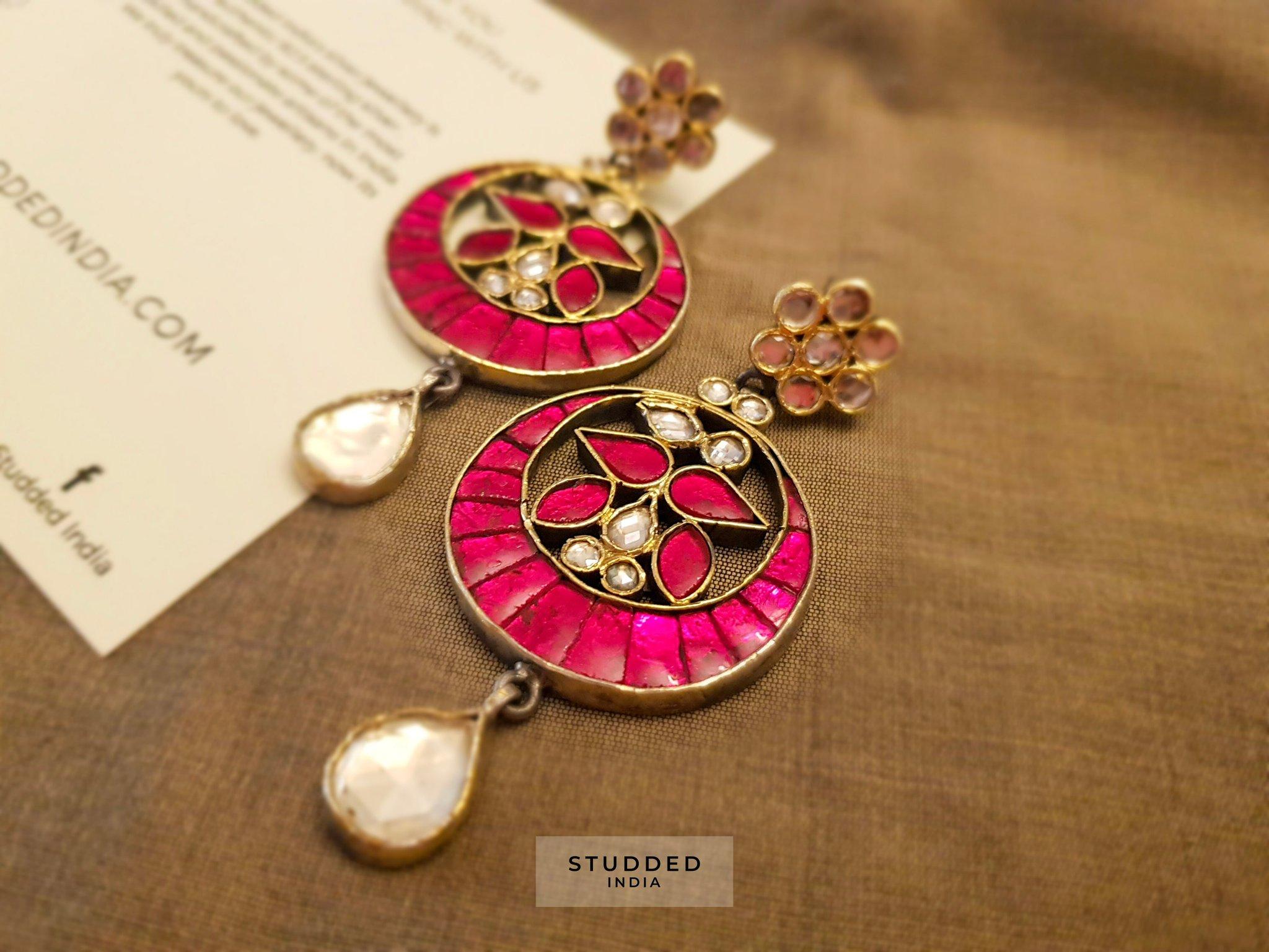 indian-designer-jewellery-designs-14