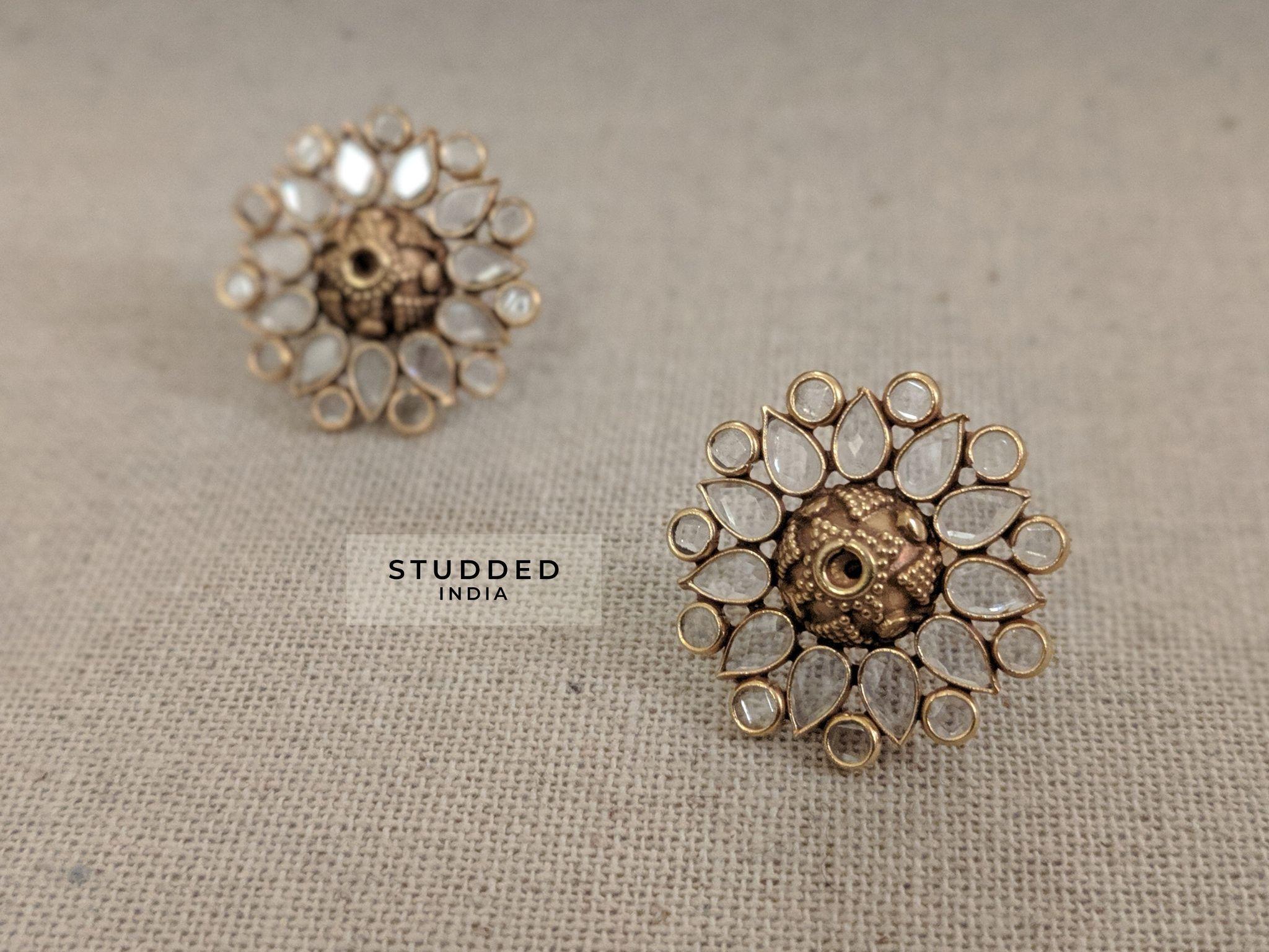 indian-designer-jewellery-designs-2