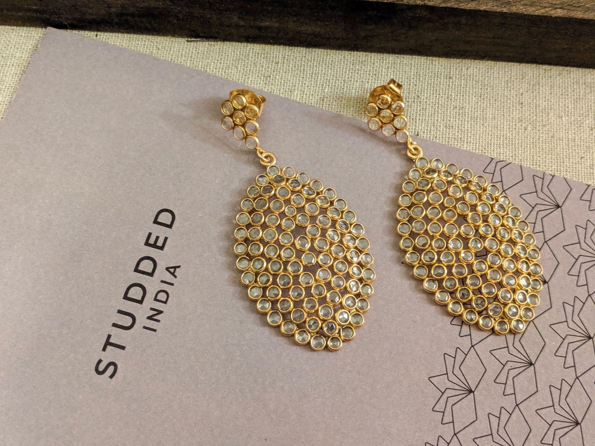 indian-designer-jewellery-designs-3