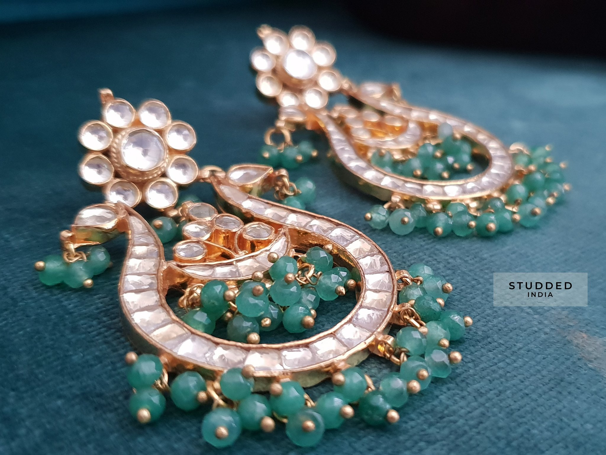 indian-designer-jewellery-designs-5