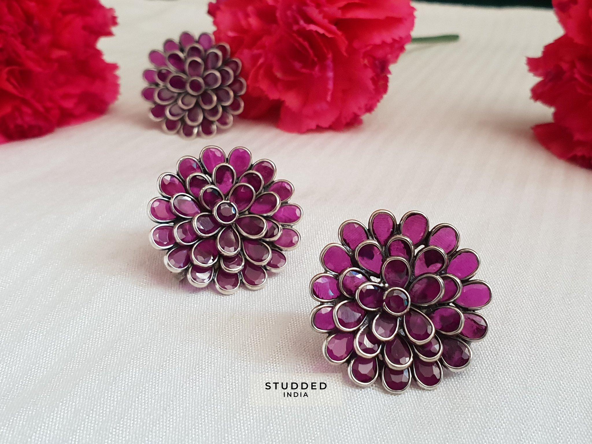 indian-designer-jewellery-designs-6