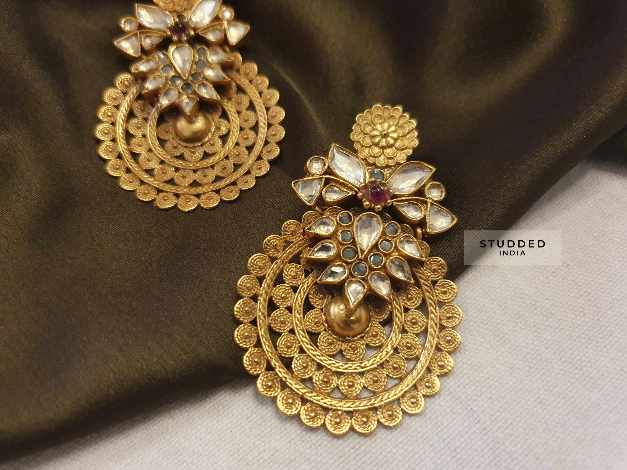 indian-designer-jewellery-designs-7