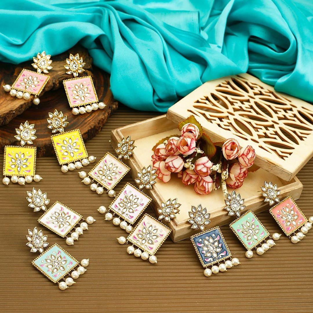 indian-ethnic-earrings-11