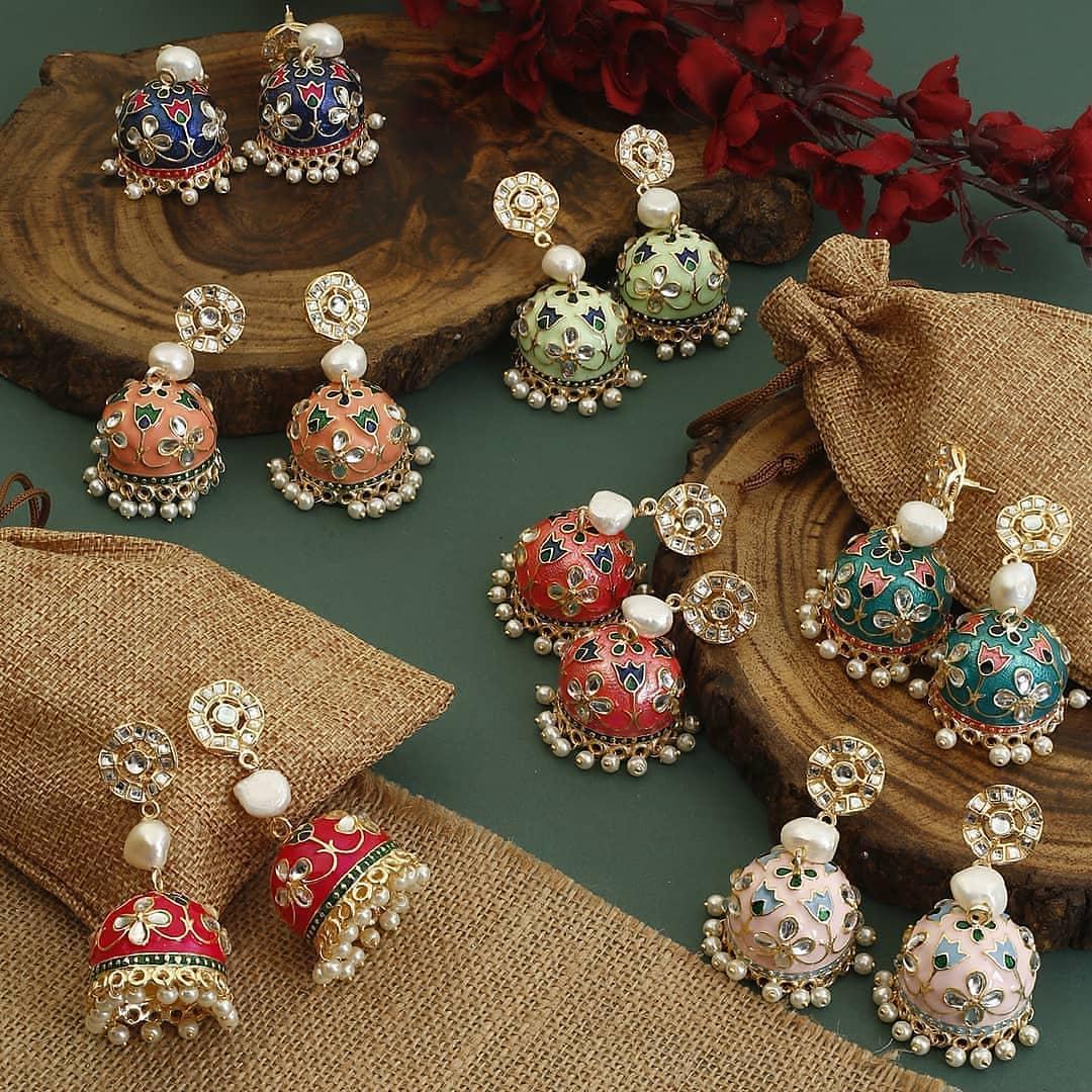 indian-ethnic-earrings-12