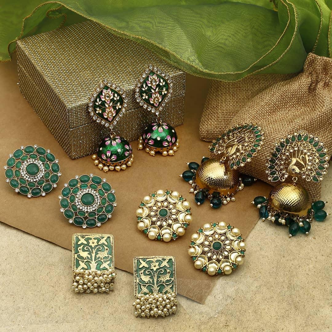 indian-ethnic-earrings-13