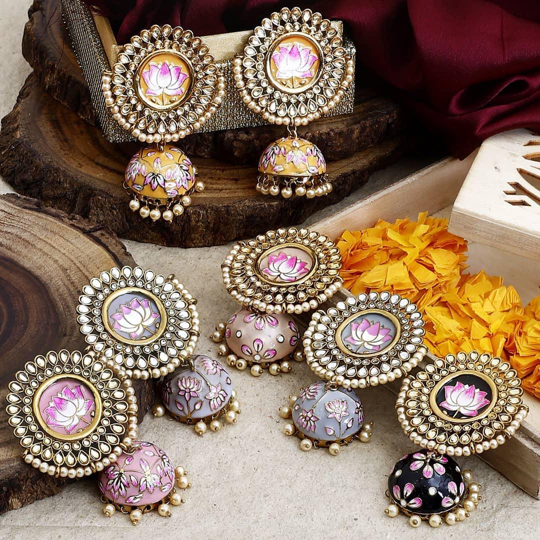 indian-ethnic-earrings-4