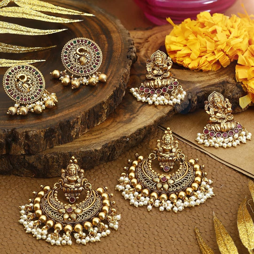 indian-ethnic-earrings-5