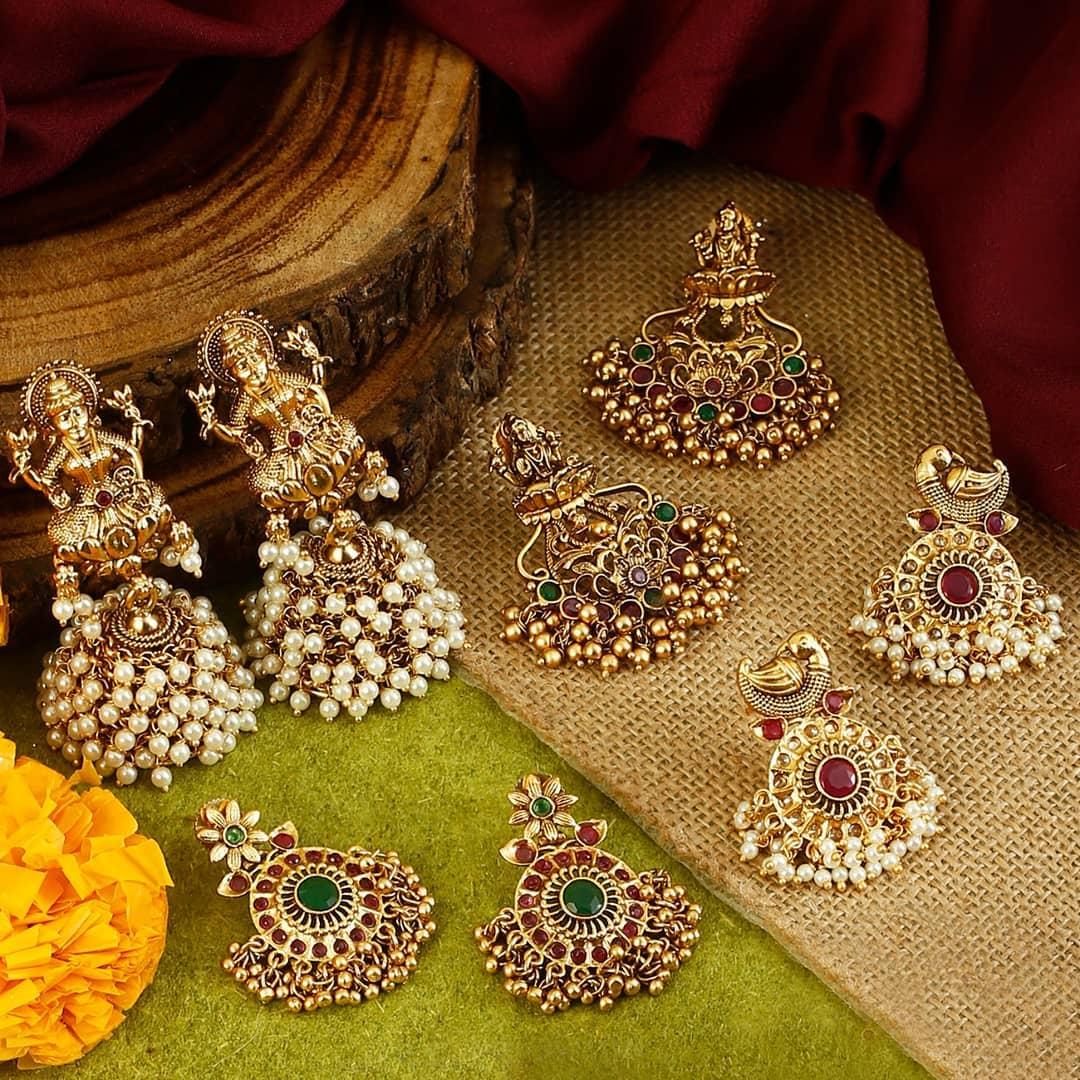 indian-ethnic-earrings-6