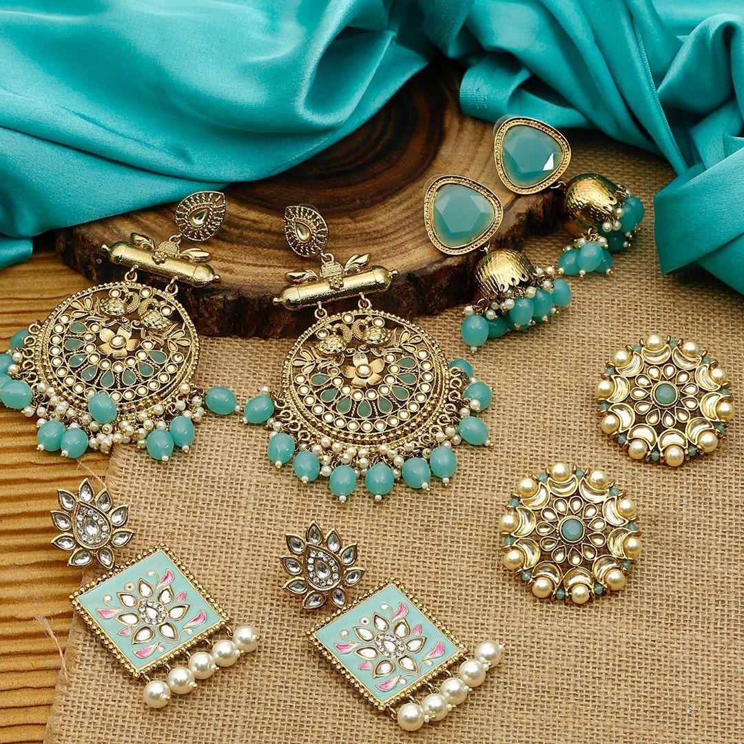 indian-ethnic-earrings-7