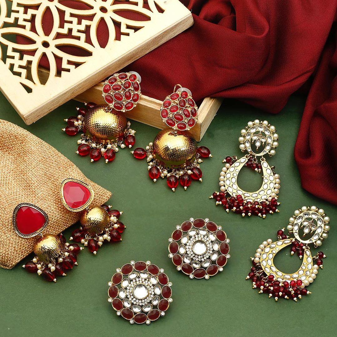 indian-ethnic-earrings-8