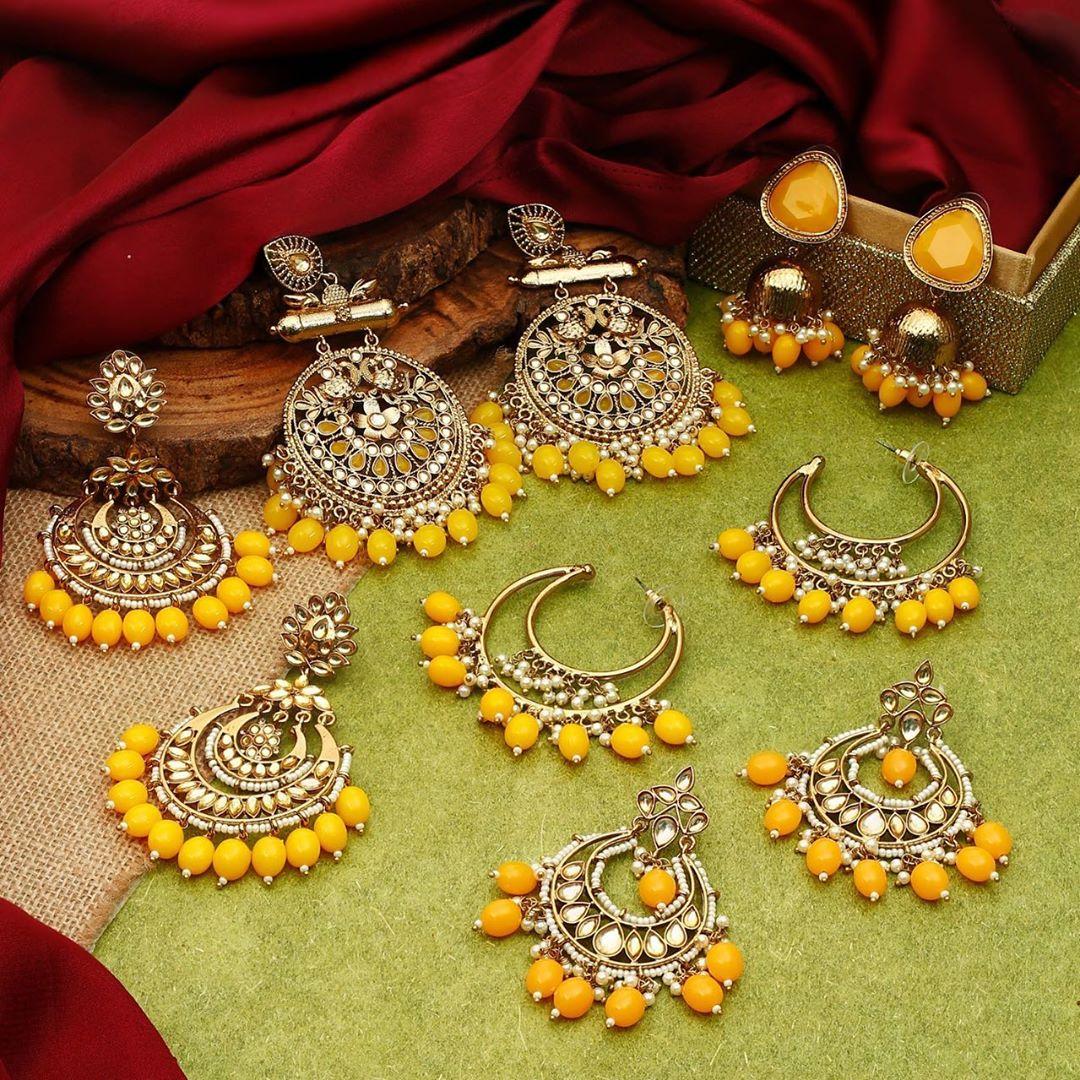 indian-ethnic-earrings-9