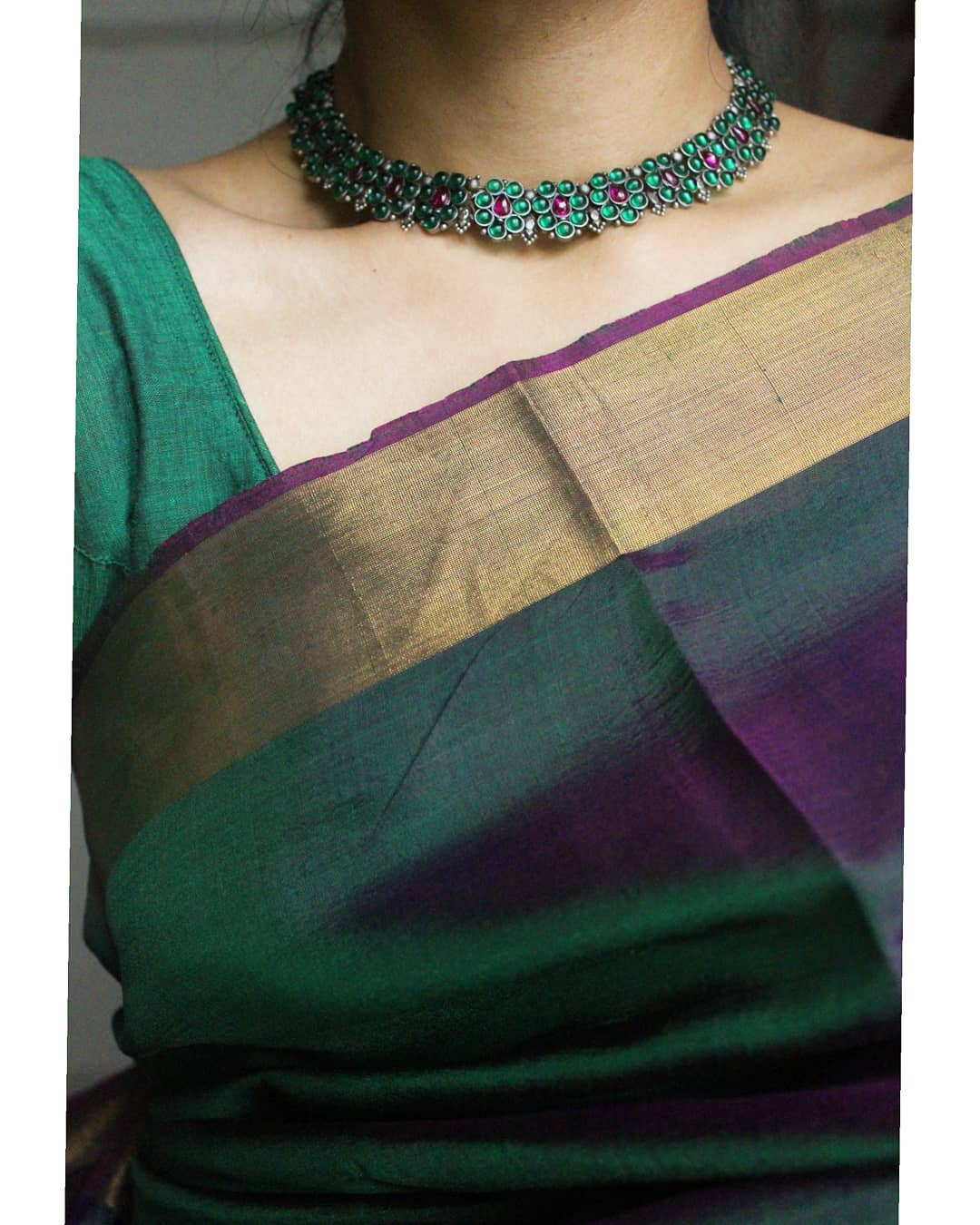 indian-jewellery-styling-blogger-10