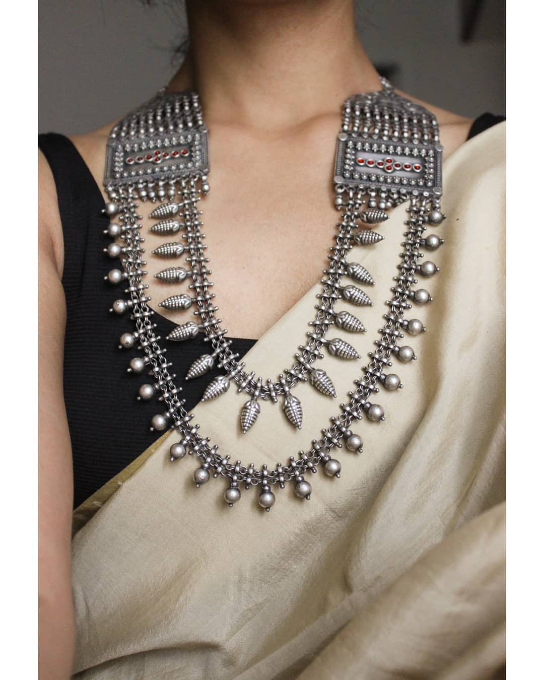 indian-jewellery-styling-blogger-11