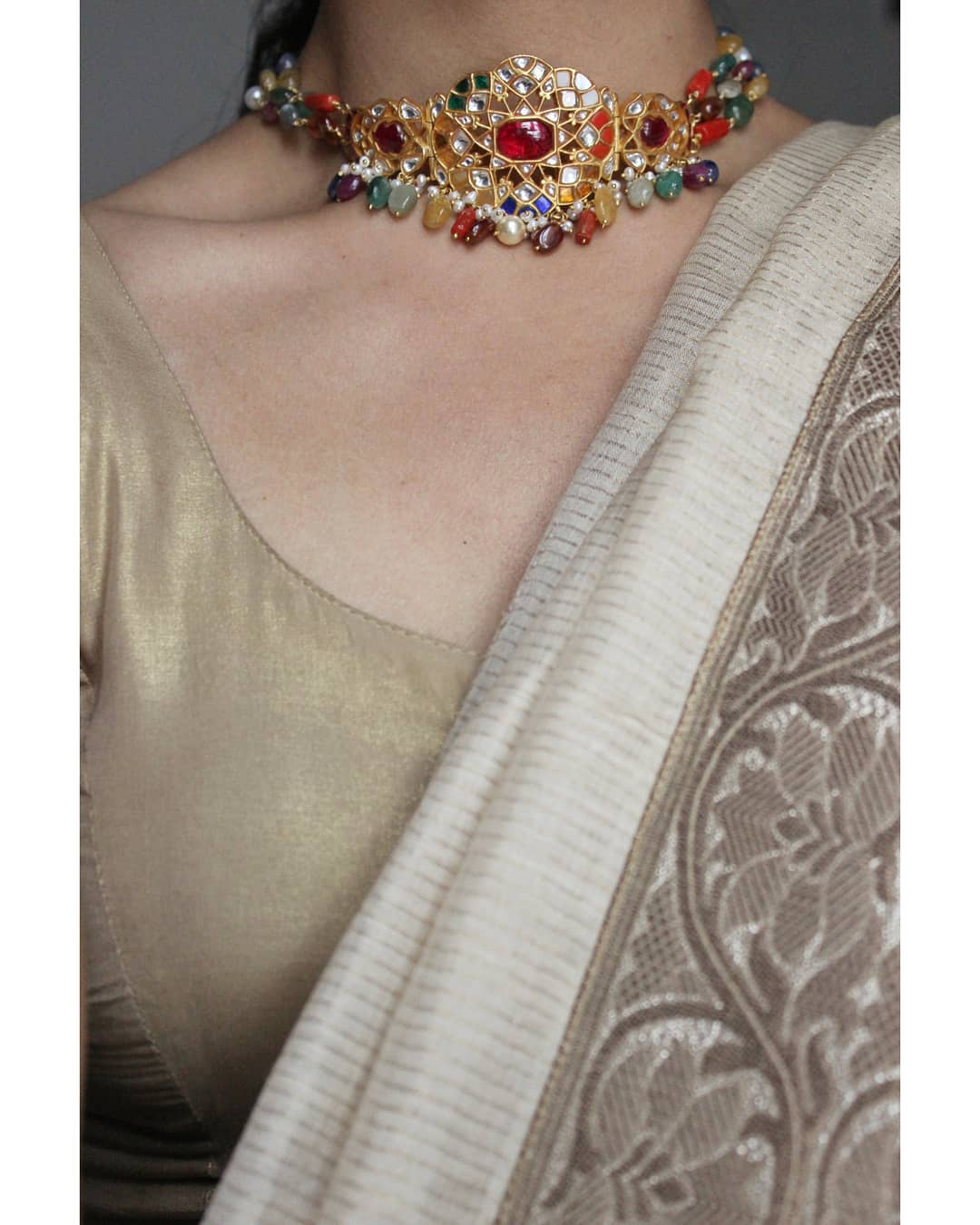 indian-jewellery-styling-blogger-2