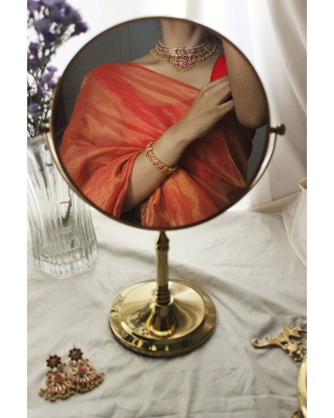 indian-jewellery-styling-blogger-4