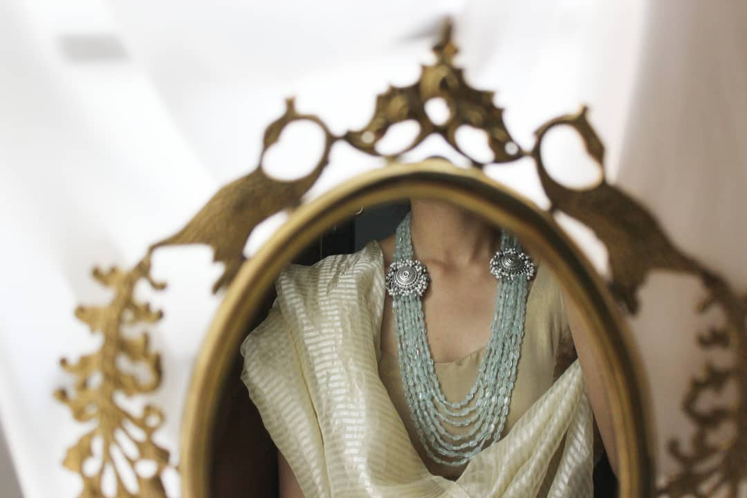 indian-jewellery-styling-blogger-6