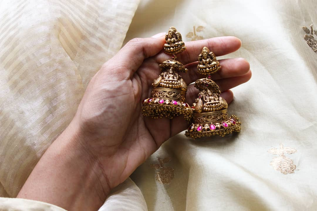 indian-jewellery-styling-blogger-feature-image