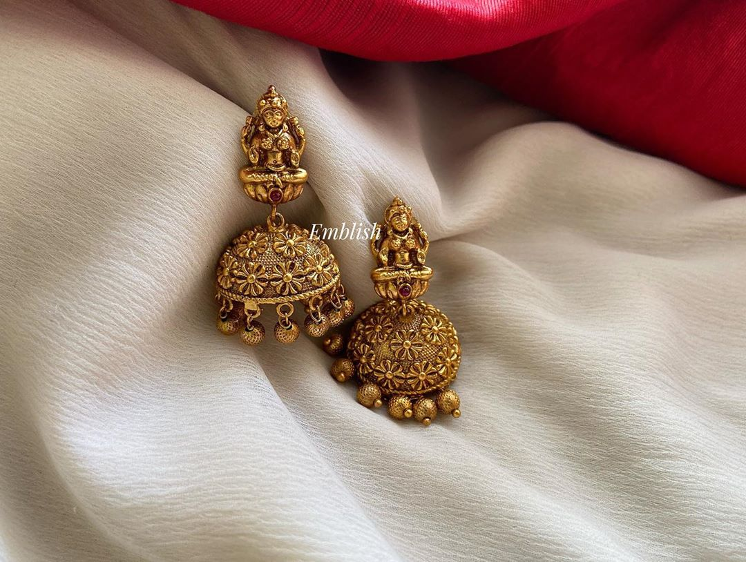 jewellery-for-traditional-outfits-10