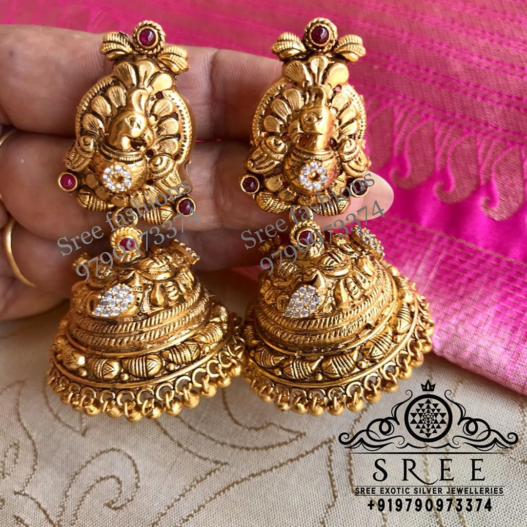 jewellery-for-traditional-outfits-13