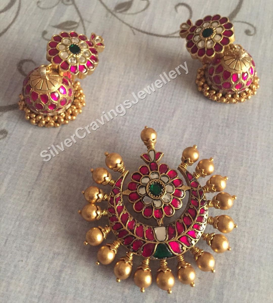jewellery-for-traditional-outfits-14