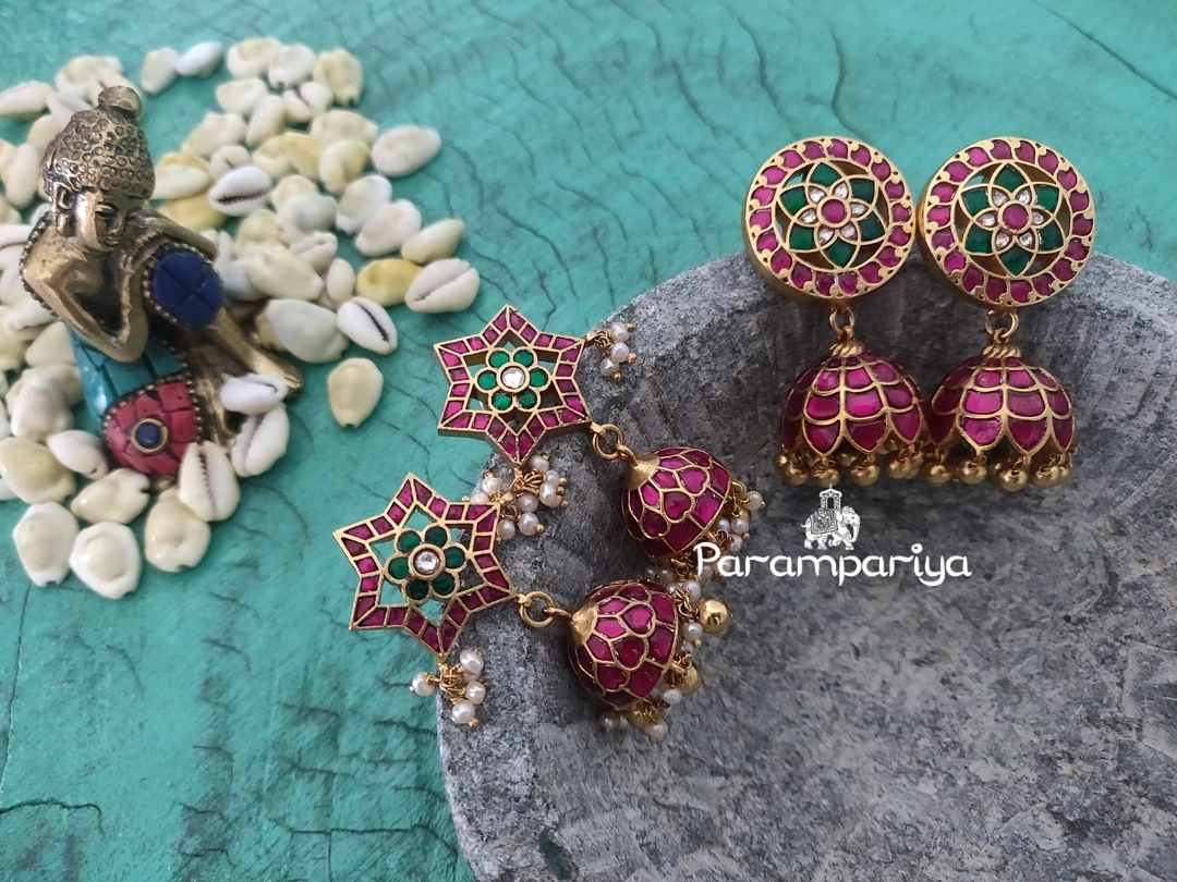 jewellery-for-traditional-outfits-3