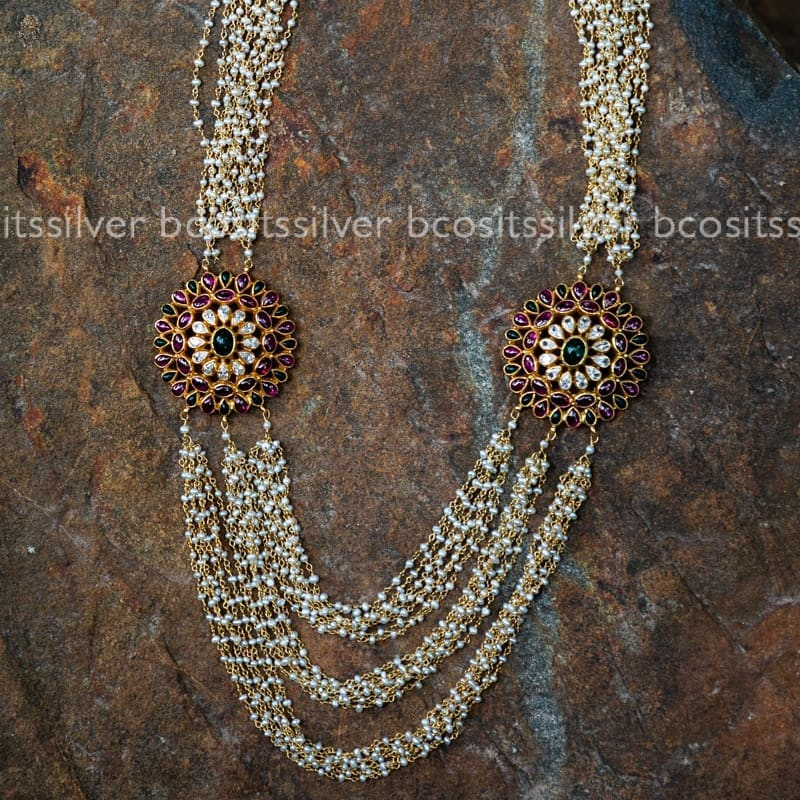 jewellery-for-traditional-outfits-4