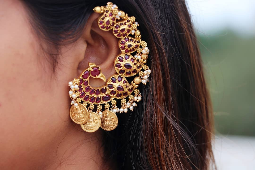 jewellery-for-traditional-outfits-7