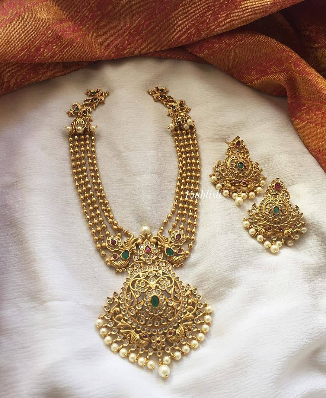 jewellery-for-traditional-outfits-9