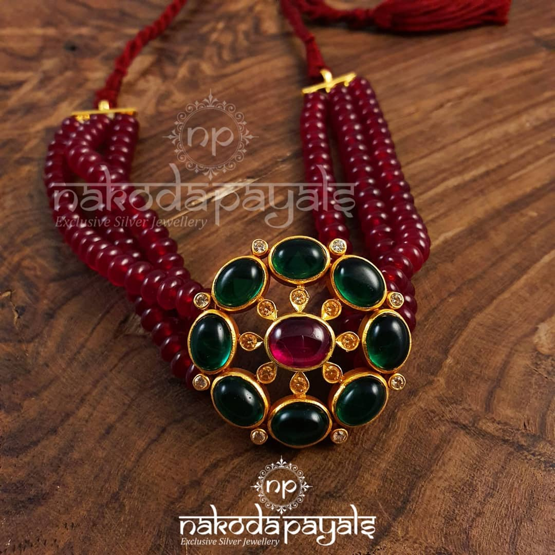 jewellery-for-traditional-outfits-feature-image