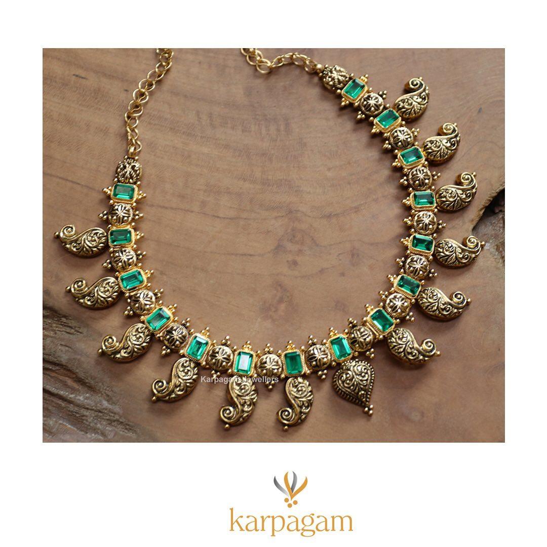 antique-vintage-jewellery-7