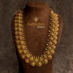 Check Out Exquisite Vintage Gold Antique Designs Here!