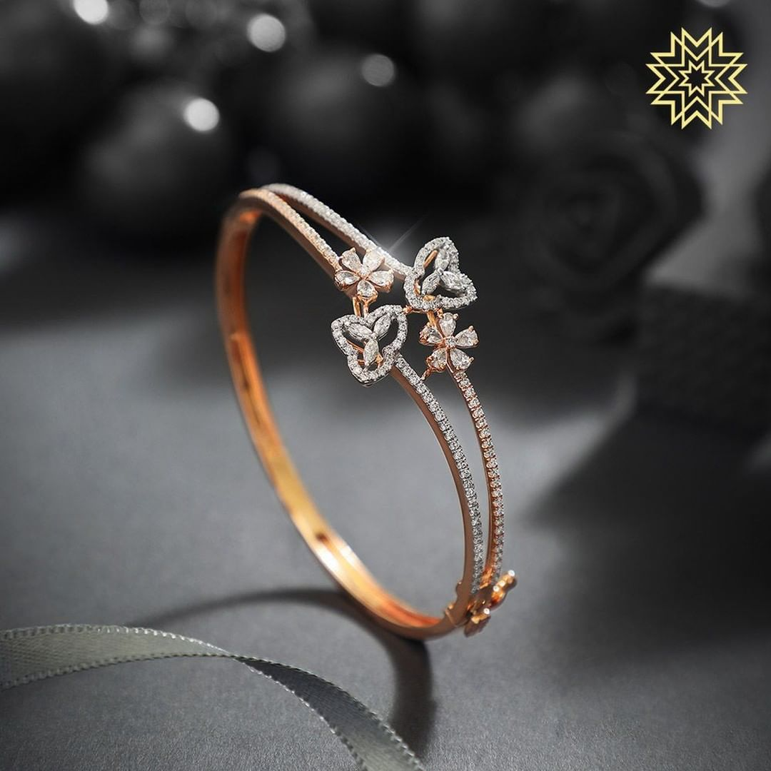 designer-diamond-bangles-10