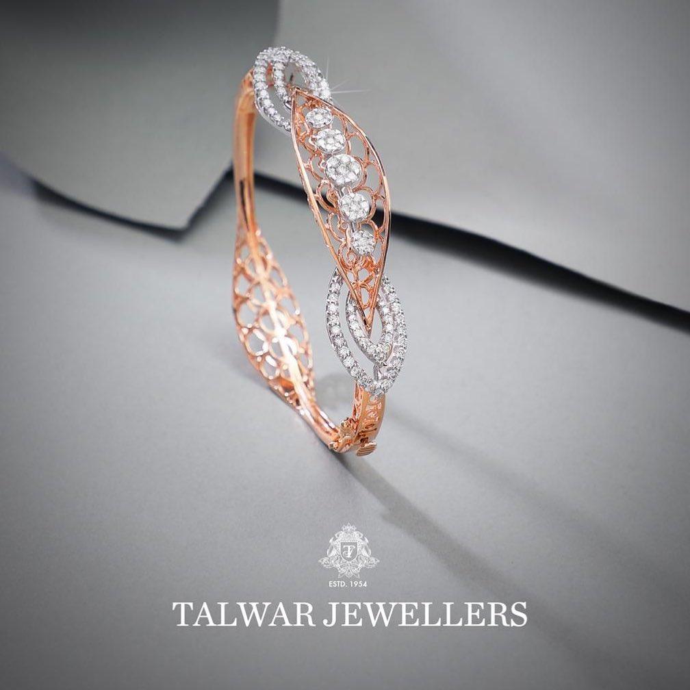 designer-diamond-bangles-13