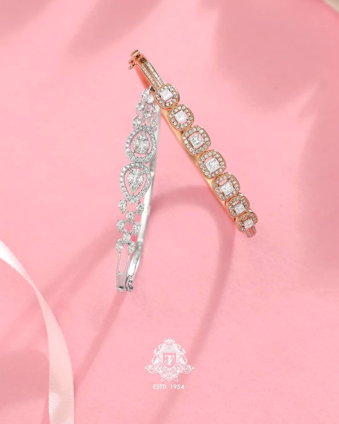 designer-diamond-bangles-15