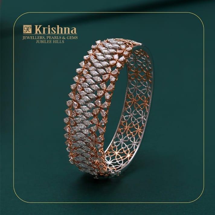 designer-diamond-bangles-2