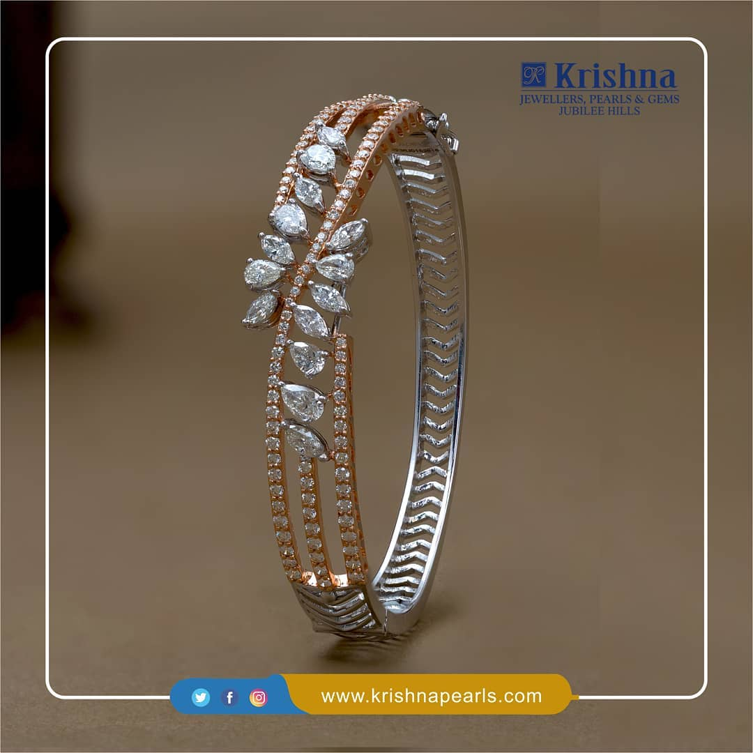 designer-diamond-bangles-5