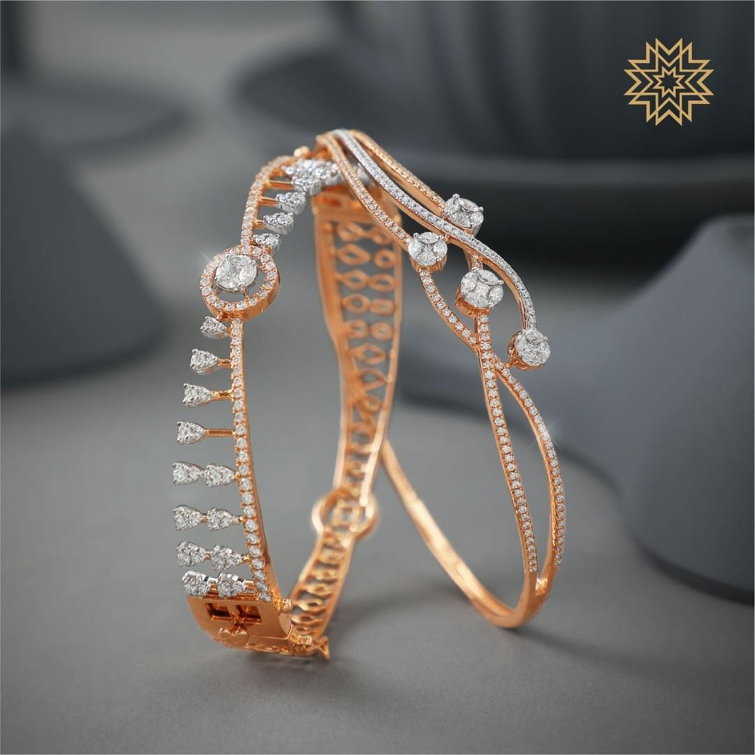 designer-diamond-bangles-6