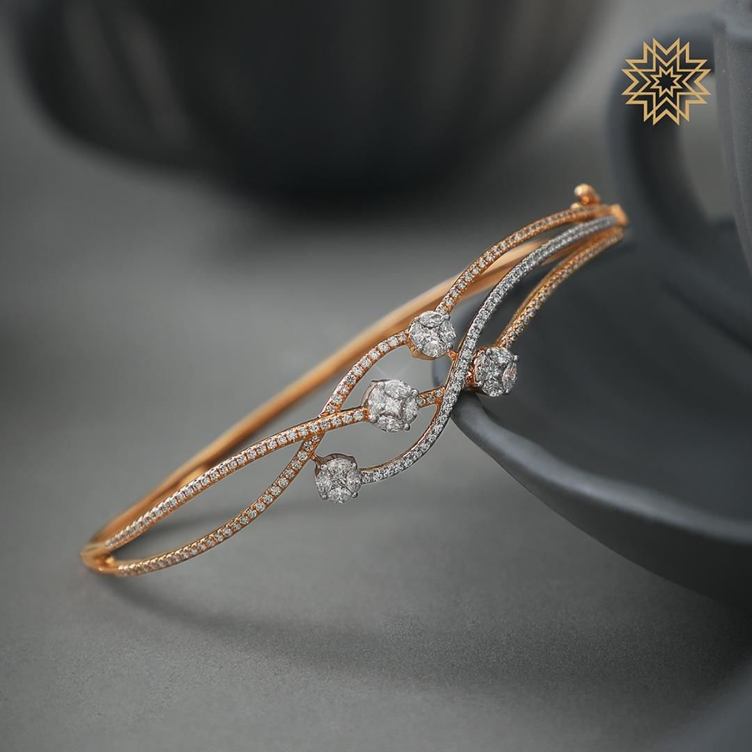 designer-diamond-bangles-7