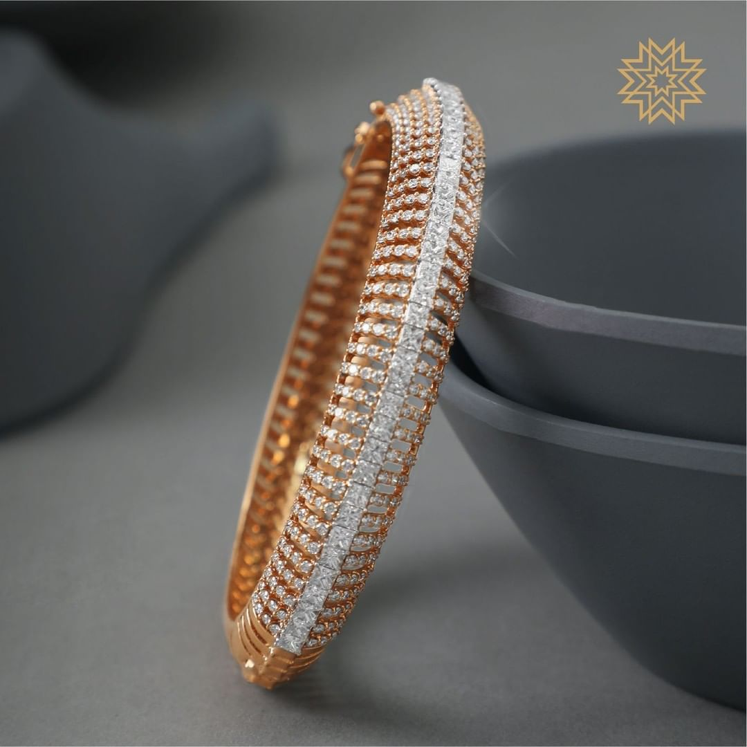 designer-diamond-bangles-8