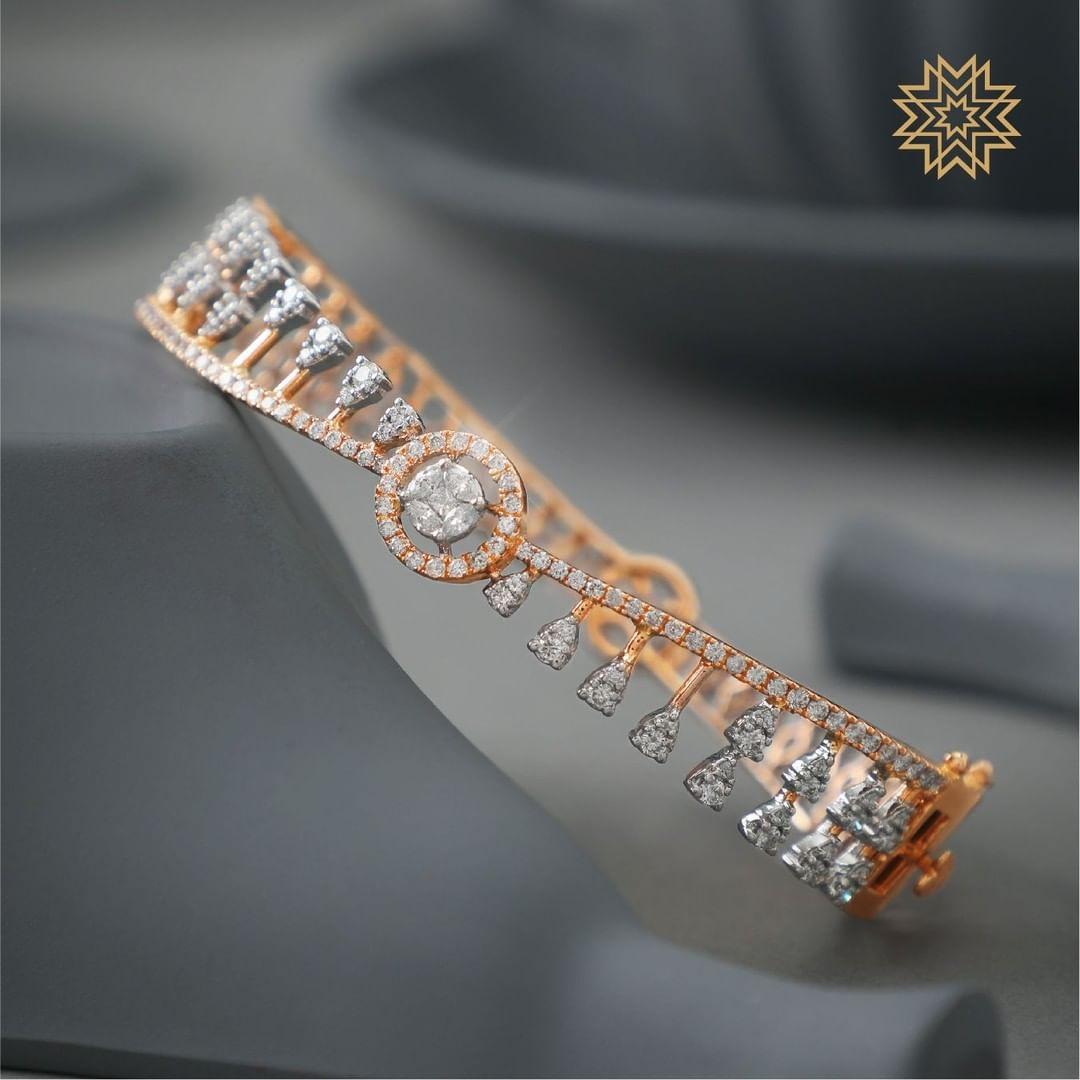 designer-diamond-bangles-9
