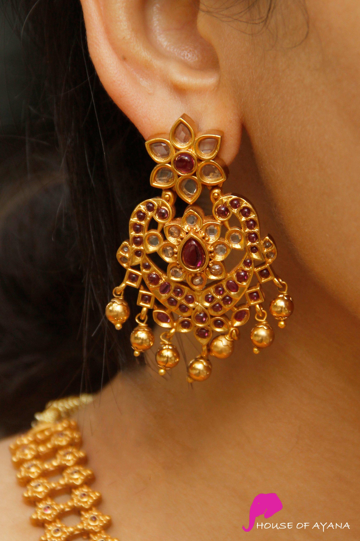 one-gram-gold-imiation-jewellery-1