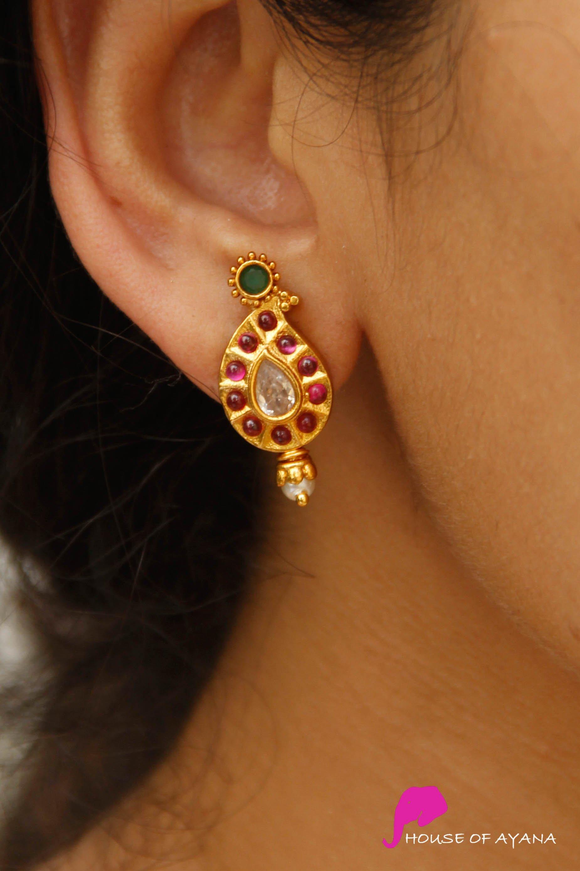 one-gram-gold-imiation-jewellery-10